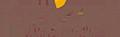 logo__mechanika_0000_Aryzta_logo