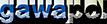 logo__mechanika_0001_8901d3e9f9df031e11754c08fd270a15