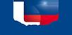 logo__mechanika_0002_FreyssinetQuadri
