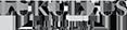 logo__mechanika_0003_lukullus