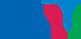 logo__mechanika_0004_logo_lekam_2017_RGB_GLOWNE-kopia