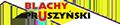 logo__mechanika_0005_blachy