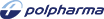 logo__mechanika_0006_polpharma-logo