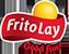 logo__mechanika_0008_Frito_Lay_Logo-2