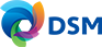 logo__mechanika_0009_DSM_logo