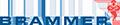 logo__mechanika_0010_Brammer-logo
