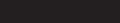 logo__mechanika_0013_1a9435e4cf818b7590c4b53511ba882d