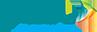 logo__mechanika_0015_sealed-air-diversey-care