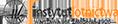logo__mechanika_0017_ILOT_BAN
